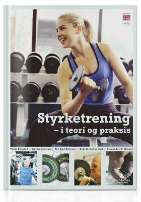 Styrketrening_2010