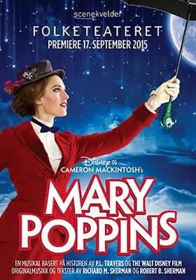 Mary_Poppins_revyogteater