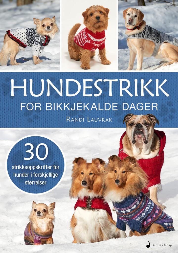 hundestrikk-forside_hoy_1