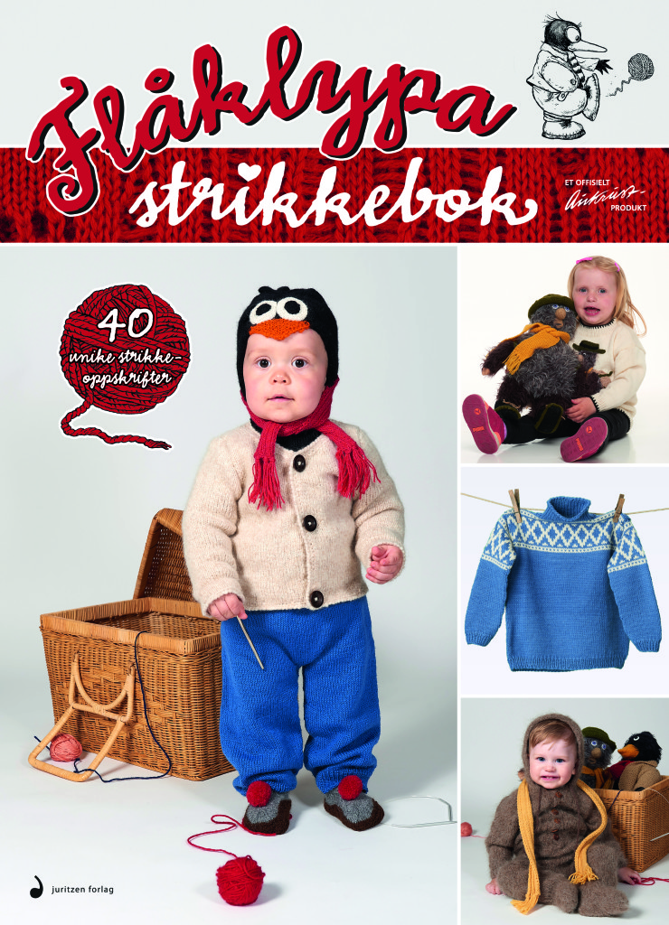 flaklypa_strikkebok_omslag-hoy