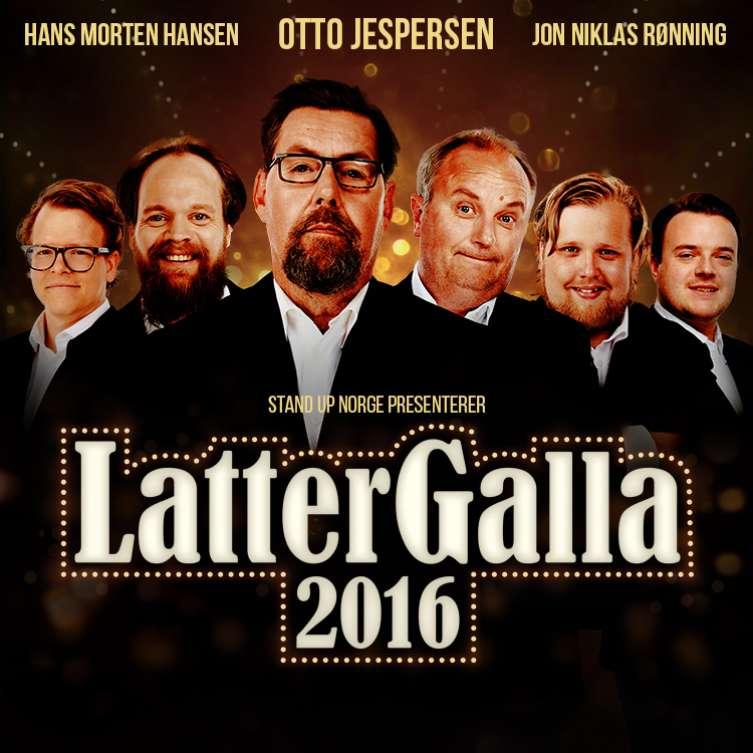 Lattergalla2016_WebImage_2