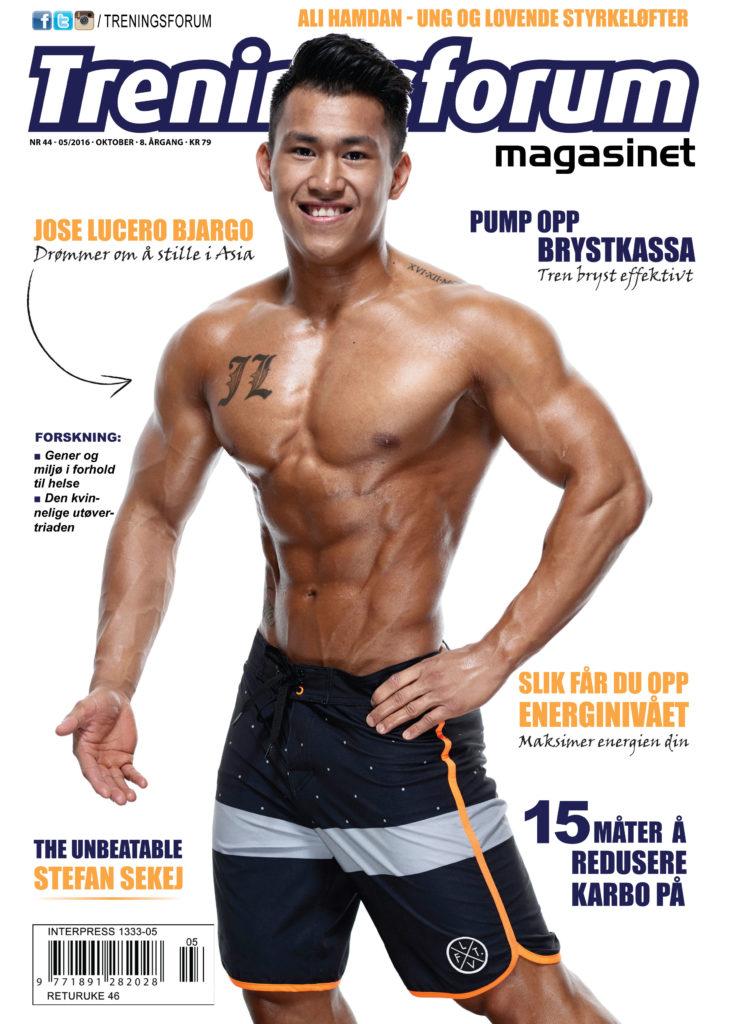treningsforum_nr44_cover